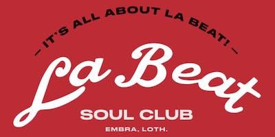 La Beat Soul Club