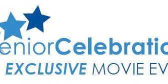 UMC's Senior Celebrations Movie Date at Galaxy Cannery Luxury Theatre