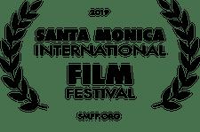 Santa Monica Film Festival logo