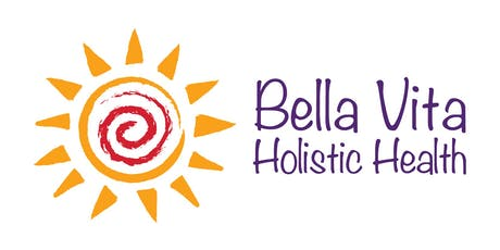 Self-Care Essential Oils Workshop: A Make and Take Event tickets