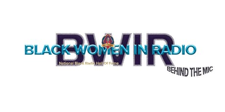 Igniting The Decade of The New Woman tickets
