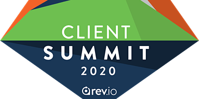 Rev.io Client Summit 2020