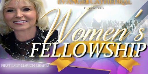 Evangel Women's Fellowship