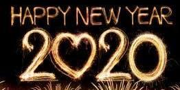 New Years Eve 2020 Event   Orange County   OC   Costa Mesa