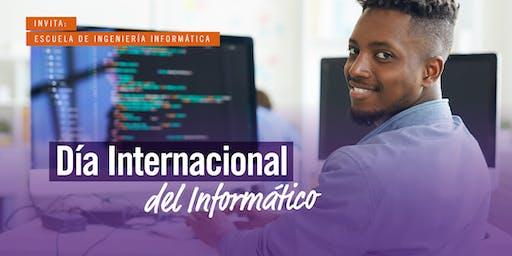 Día Internacional del Informático - ADM