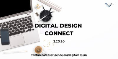 Digital Design Connect