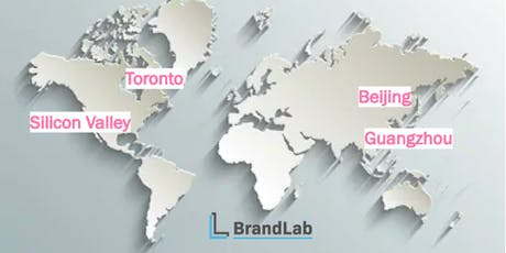 How to Grow Your Brand and Drive Growth in North America & China tickets