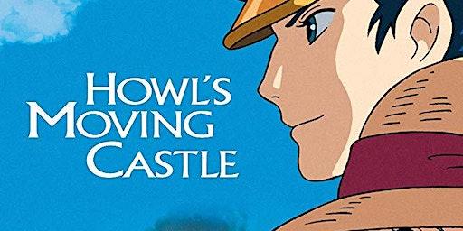 Howl's Moving Castle (2004)