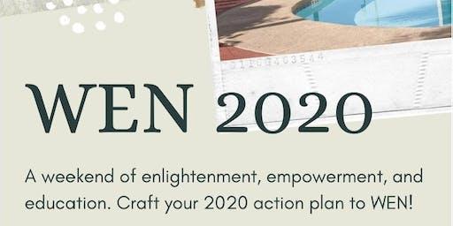 WEN 2020