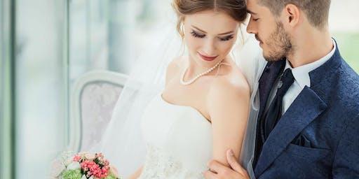 Northeastern Pennsylvania Bridal Show