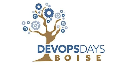 DevOpsDays Boise