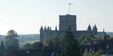 St Albans Day Out tickets