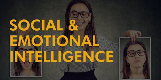 Social & Emotional Intelligence