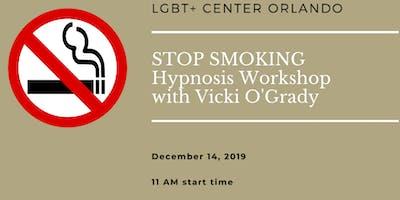 Stop Smoking Orlando
