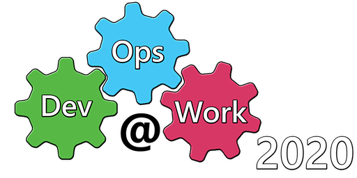 DevOps @ Work 2020