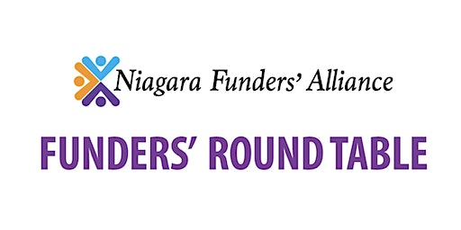 Funders' Round Table