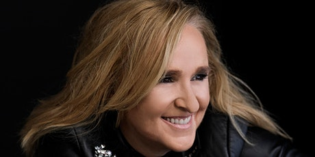 Melissa Etheridge - The Medicine Show Rescheduled from April 18 tickets