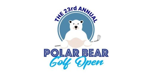 2020 Polar Bear Golf Open