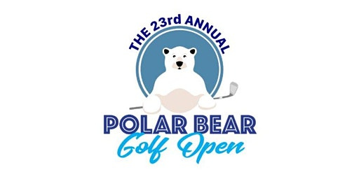 2020 Polar Bear Golf Open