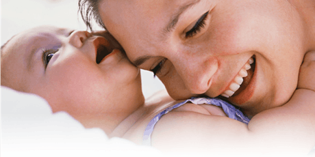 2020 NWBN Breastfeeding Conference tickets