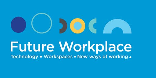 Future Workplaces Briefing - Safety, Environment and Regulation