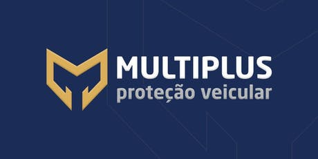 Workshop Atitude Multiplus  ingressos
