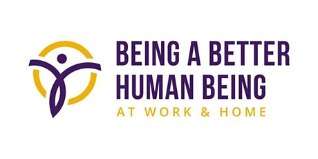 Better Human Leader Lunch n' Learn Series: Inspiring People Potential tickets