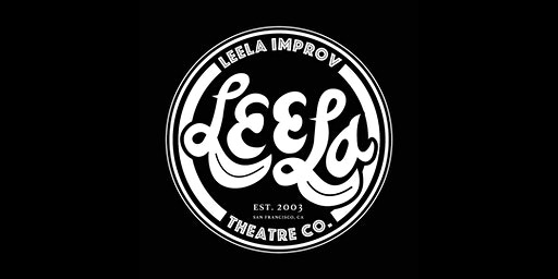 Improv I: Let's Play! (020420)