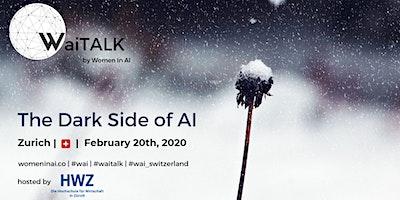 WaiTALK%3A+The+Dark+Side+of+AI