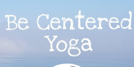 Yoga for Youth tickets