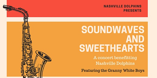 Soundwaves and Sweethearts