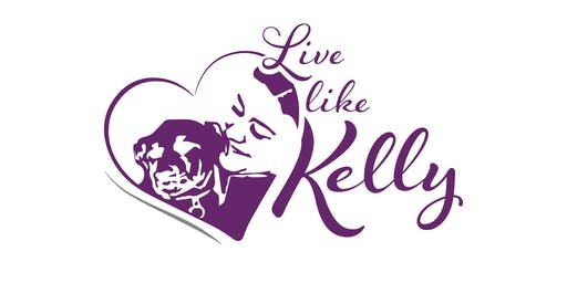 3rd Annual Kelly's K9 Wine & Dine