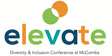 Elevate: Diversity & Inclusion Conference tickets
