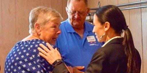 Medicare Enrollment Workshop: Merriam, Kansas
