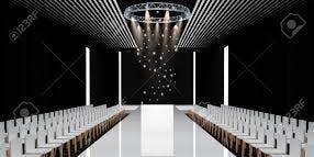 Halo's Closet Fashion Show 2020