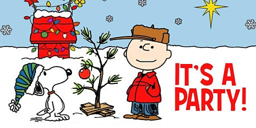 Charlie Brown Jazz Piano Christmas
