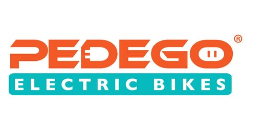 Pedego Owners Appreciation Day