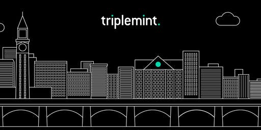 Triplemint - Level Up Your Brand With Video