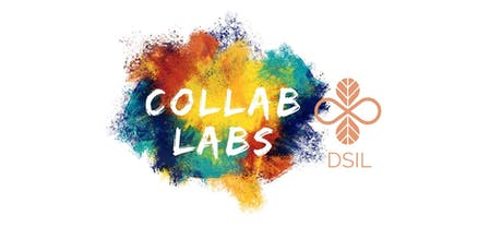 DSIL Collab Lab tickets