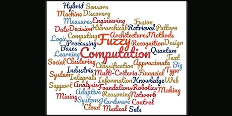 Conference on Fuzzy Computation Theory and Applications (ins) AS entradas