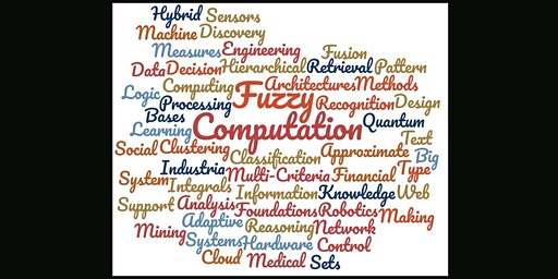 Conference on Fuzzy Computation Theory and Applications (ins) AS