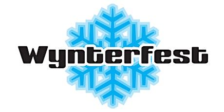 WynterFest2020 tickets