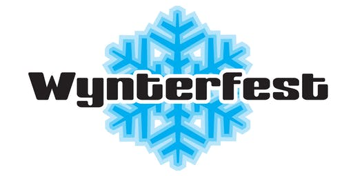 WynterFest2020
