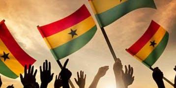 GhanaGo 2020 Informational/Orientation Meeting