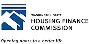 WSHFC Home Loan Programs Training- March 13th