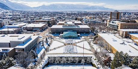 Phoenix -- BYU MBA Information Session tickets