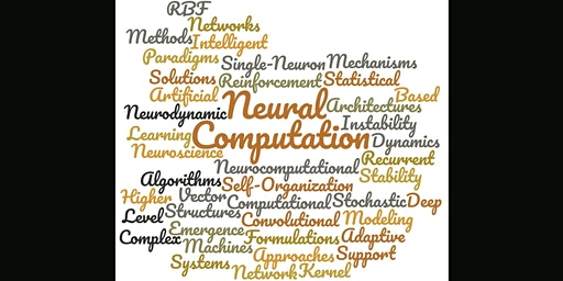 Conference on Neural Computation Theory & Applications (ins) AS