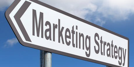 Practitioner Series - Social Enterprise Marketing Strategy tickets