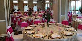 Women's Wedding Network December 2019