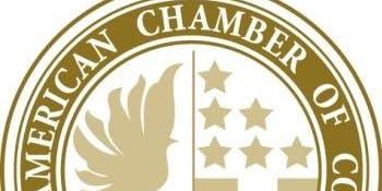 Slavic-American Chamber Holiday Reception